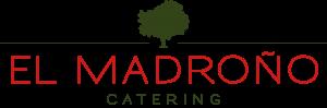 El Madroño Catering | Catering en Madrid