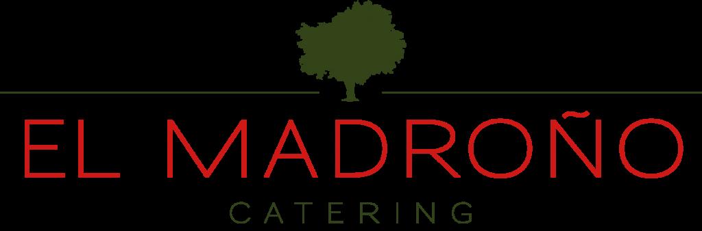Catering en Madrid | El Madroño Catering