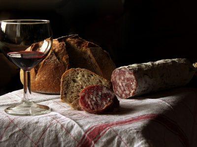 aperitif-2027177_1280