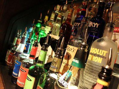 liquor-264470_1280