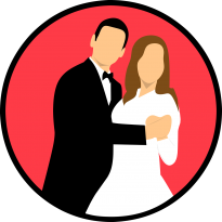 wedding-3619423_1280 (1)
